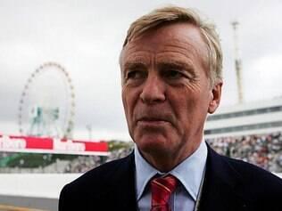 Mosley tentou aplicar um plano para dividir de forma igual o dinheiro da venda de direitos da F1