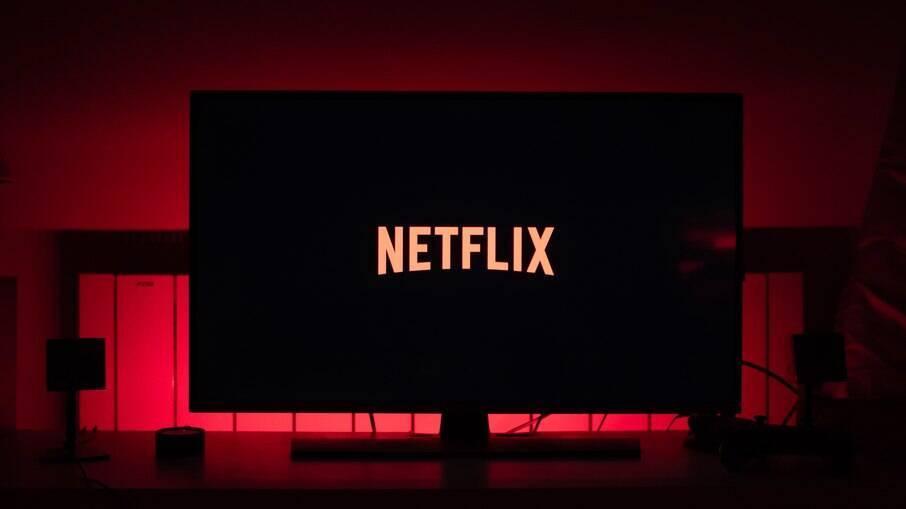 Veja os lançamentos da semana na Netflix