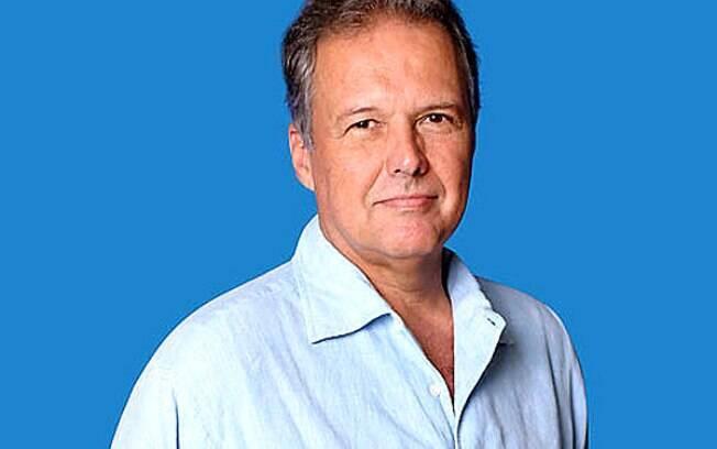 Renato Maurício Prado