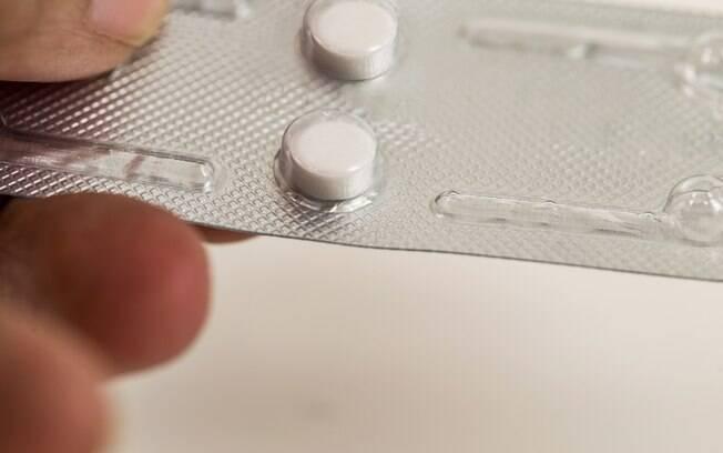 Especialistas alertam para a necessidade de médicos avisarem sobre a eficácia da pílula do dia seguinte e o modo de usar