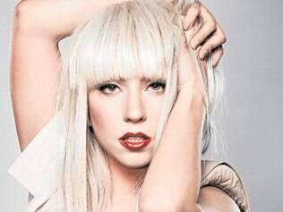 Cantora Lady Gaga se apresentará na cerimônia do Oscar