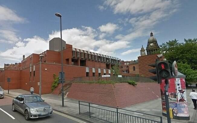 Tribunal informou que vítima foi resgatada de casamento arranjado depois de enviar mensagens para namorado britânico