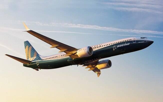 O Boeing 737 MAX é seguro para voar e pode voltar em novembro, diz EASA