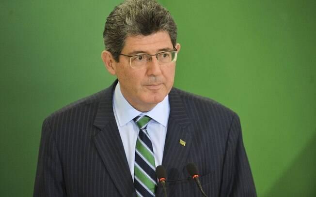 Demissão de Joaquim Levy da presidência do BNDES colabora para instabilidade no mercado financeiro