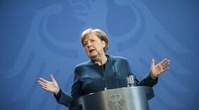 O que se sabe sobre a disputa que marca o fim a Era Merkel