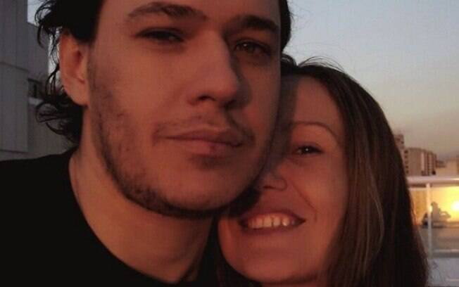Chorão recebe homenagens no dia em que se completa 5 anos de dua morte