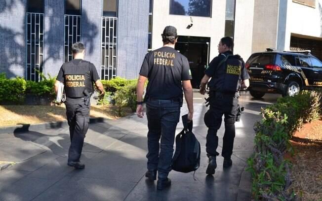 Operação Carne Fraca é deflagrada em São Paulo, Paraná, Goiás, Minas, Santa Catarina, Rio Grande do Sul e DF