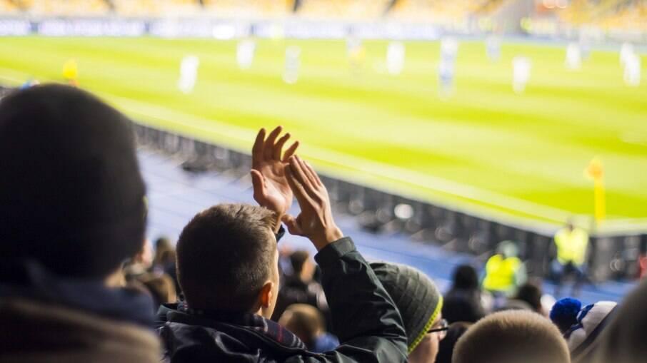 Apostas esportivas ganham popularidade no País