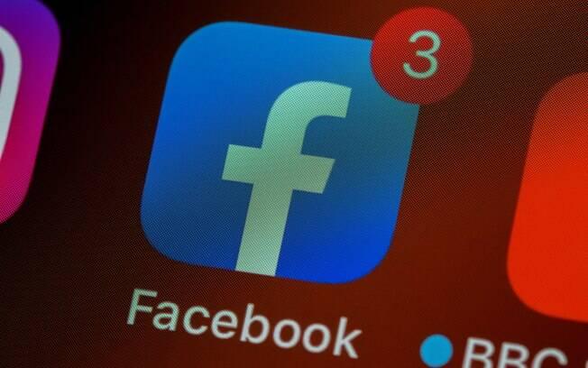 Facebook é acusado de não impedir disseminação de fake news