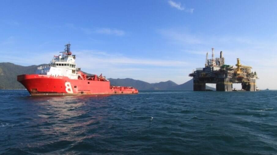 Acordo da Opep trava e petróleo alcança maior valor desde 2018