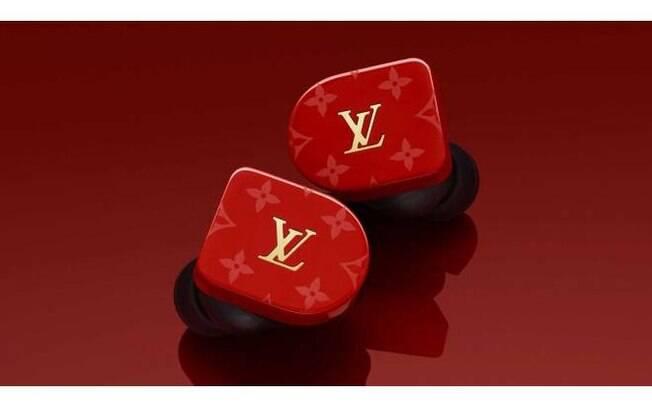 Louis Vuitton fones
