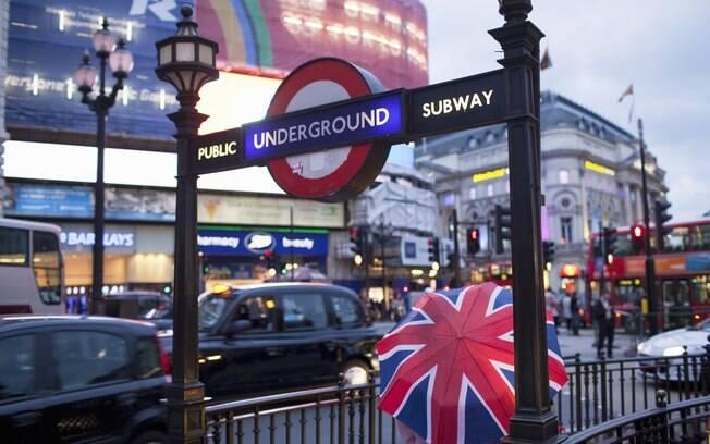 Confira dicas para economizar em Londres