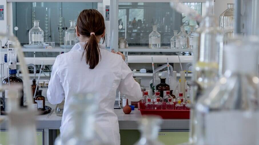 Rio fará sequenciamento genômico em duas etapas ainda em agosto