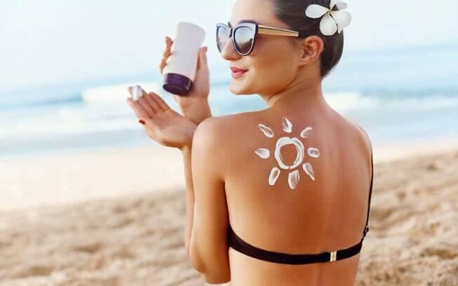 Protetor solar: tudo o que você precisa saber para cuidar melhor da pele