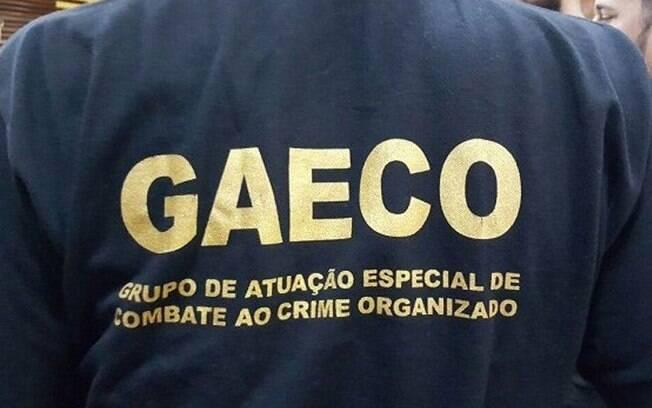 Gaeco