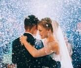 Veja 10 dicas para economizar e realizar o sonho do casamento