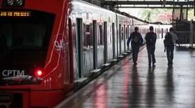 Funcionários do Metrô de SP adiam greve para próxima semana