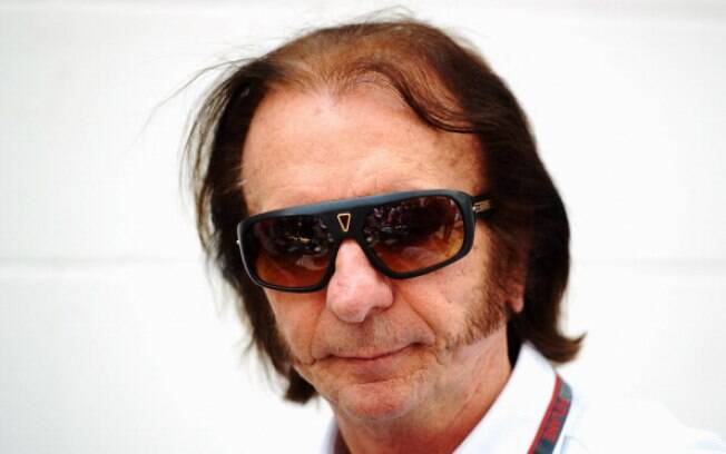 Emerson Fittipaldi, bicampeão mundial de F1, acumula dívidas, mas nega estar falido