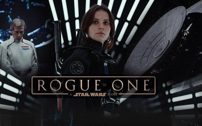 O clima de 'Star Wars' vai conquistar os paulistanos neste passeio