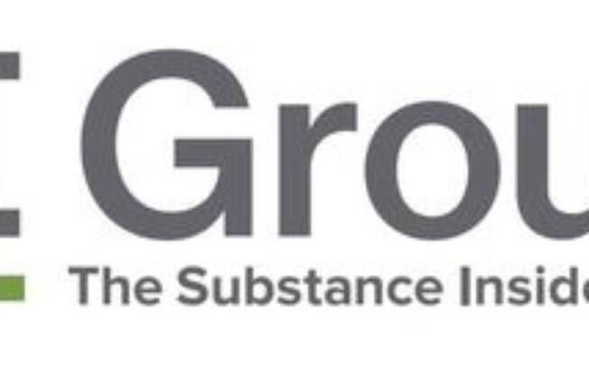SI Group assina contrato de venda do negócio de resinas industriais para ASK Chemicals