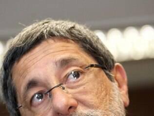 Ex-presidente da Petrobras figura como testemunha de Cerveró