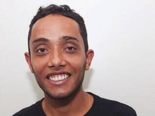 Projeto.  O jovem Bruno Lopes é idealizador da ONG Ação e Futuro e se dedica a ajudar as pessoas da comunidade do Ressaca e região