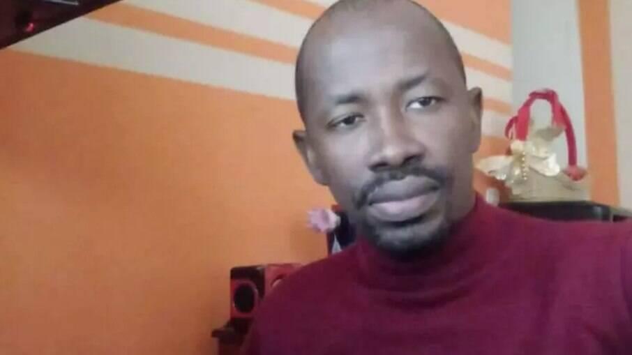 Líder hatiano Berhman Garçon morreu vítima de leucemia.