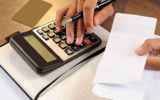 Juros: Taxa teve elevação em maio para pessoas física e jurídica