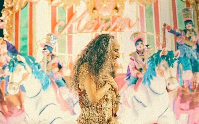 coluna Bastidores destaca documentário de Maria Bethânia, música, cinema nacional e muito mais