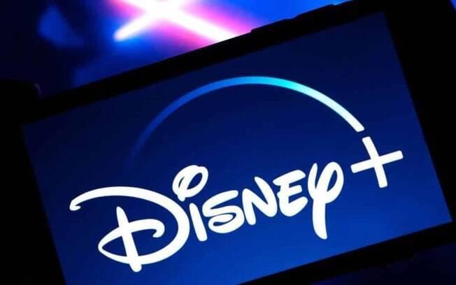 Disney+ anunciou nesta segunda-feira (30) que está produzindo 15 séries exclusivas no Brasil