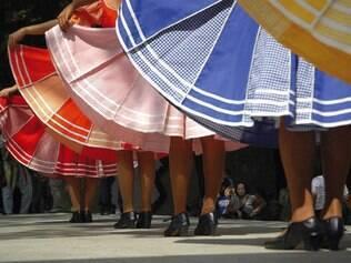 Prêmio Mestres da Cultura Popular permitirá a identificação e mapeamento das manifestações culturais de BH