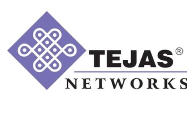 Airtel seleciona a Tejas Networks para expansão de rede óptica
