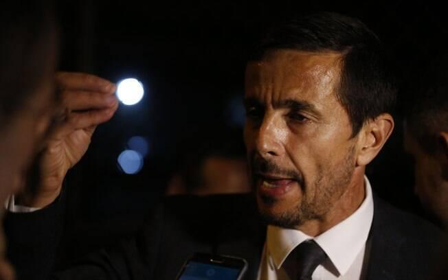 Advogado de defesa do agressor de Bolsonaro, Zanone Oliveira Júnior, pode ser processado por Testemunhas de Jeová