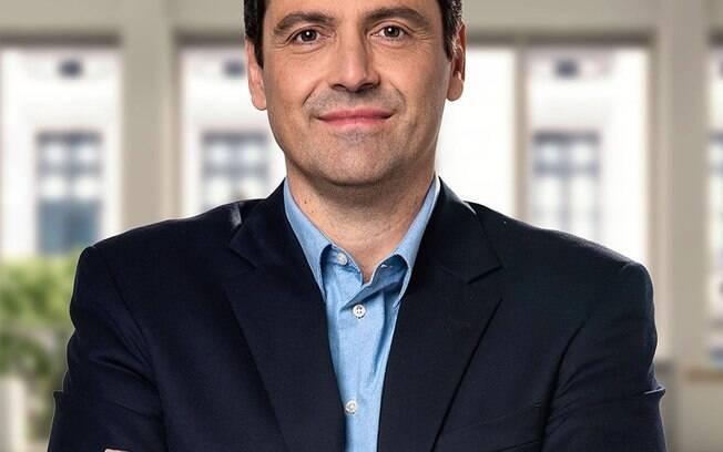 Luiz Philippe de Orleans e Bragança