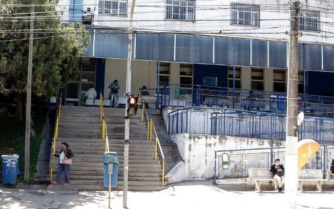 Problemas respiratórios aumentam 30% em hospitais de Campinas