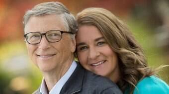 Bill teria renunciado à Microsoft por traição