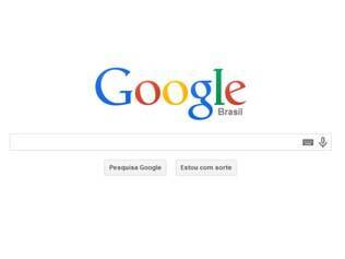 Site Search Factory listou 15 questões mais digitadas no Google