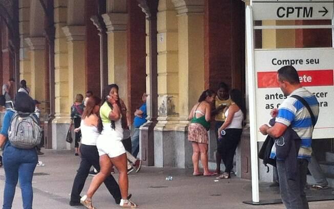 prostitutas madrid centro prostitutas en palma del rio