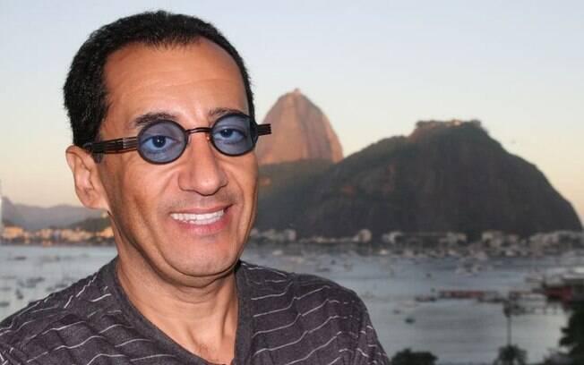 Jorge Kajuru está desparecido desde a tarde desse sábado (2)