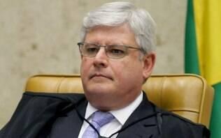 Janot rejeita recurso de Palocci contra delação premiada na Lava Jato - Política - iG