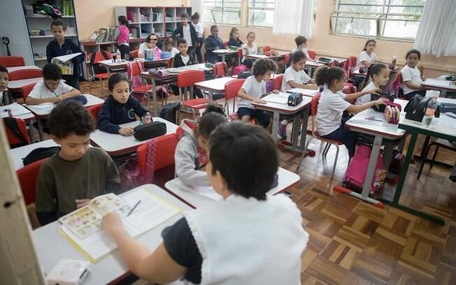 Belo Horizonte é a primeira capital brasileira a aprovar projeto.