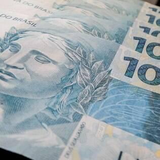 Governo enfrenta apreensão na base em novo round do ajuste fiscal