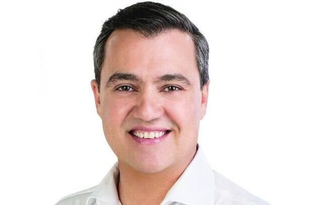Deputado Luiz Lauro Filho morreu nesta segunda-feira, 18 de maio de 2020
