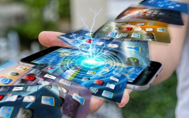 Conheça o aplicativo que vai te ajudar a encontrar a casa dos sonhos