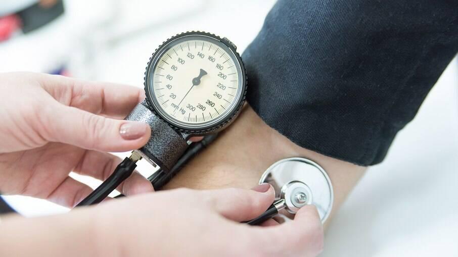 Mais de 60% desconhecem vacinação ampliada para doenças crônicas
