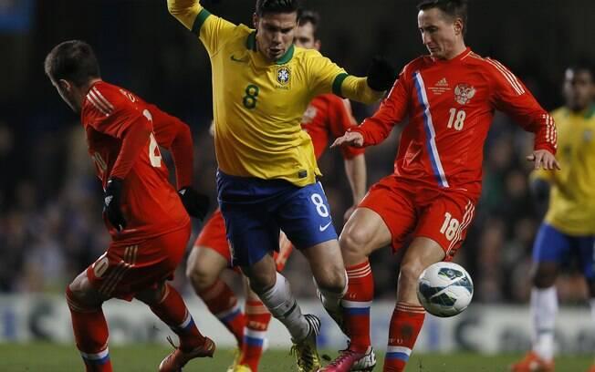 c26fb0c91f376 Possível convocação de Diego Costa pela Espanha é criticada por ...