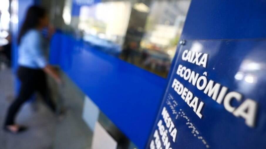 Caixa pretende concorrer com Banco do Brasil a preferência de agricultores