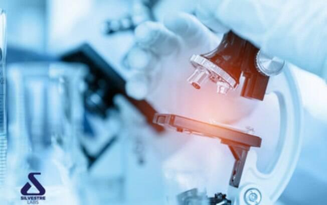 Silvestre Labs renova portfólio de produtos e forma parcerias