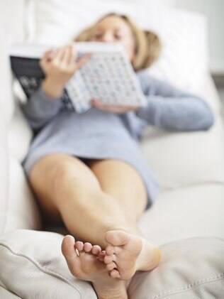 Ler é uma porta de entrada para experiências compartilhadas sobre felicidade