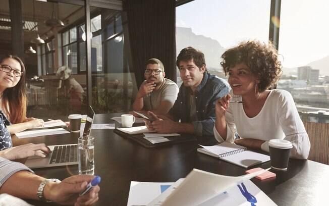 Profissões que estão em alta são super estratégicas paras as empresas e exigem boa capacitação
